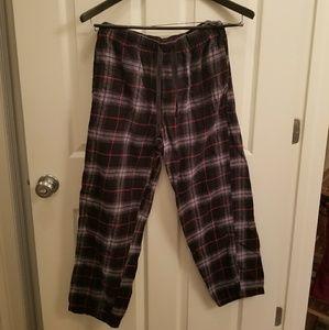 Jos A. Bank Pajama Pants